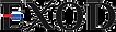 2021-Exod-Logo-04_edited_edited.png