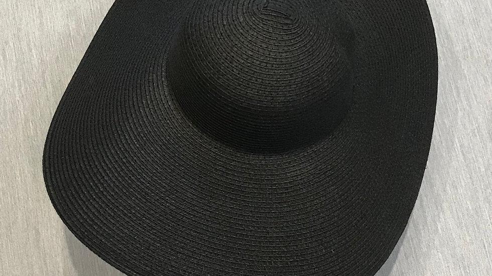 Leopard Sleek (Hat)
