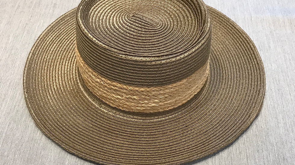 Sun Fun (Hat)