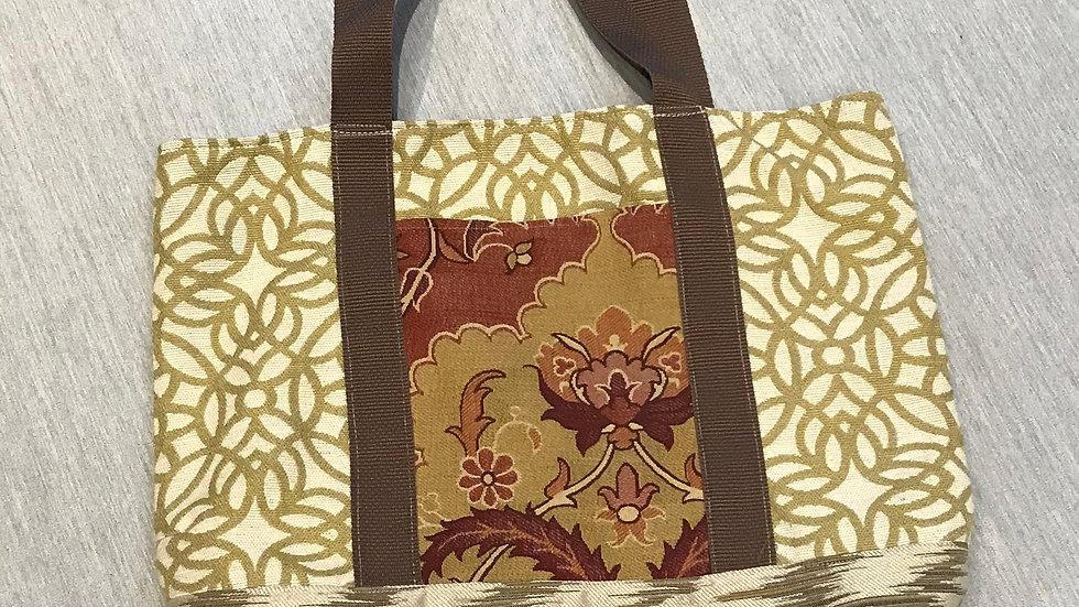 Casual Comfort (Handbag)