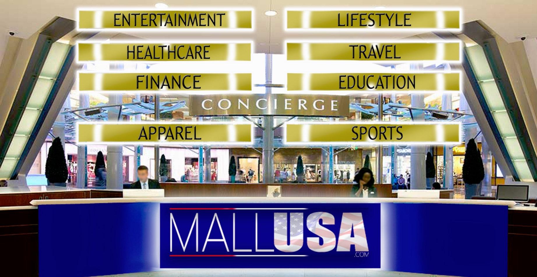 MallUSADir75.jpg