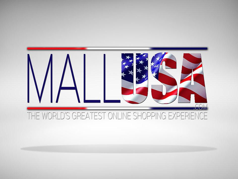 MallUSA_Logo.jpg