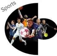 Nsports.jpg