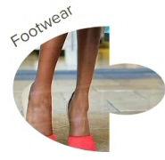 Nfootwear.jpg