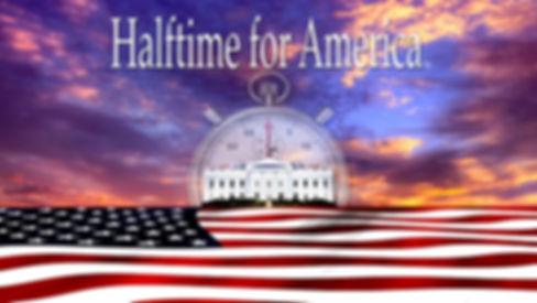 halftimeforamerica.jpg