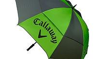umbrellalg.jpg