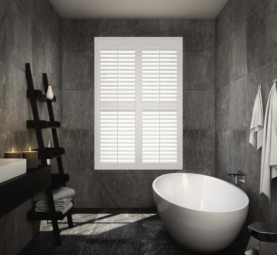 Hampton bathroomcomp.jpg