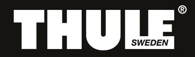 THULE-Logo_edited.jpg