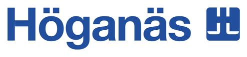 hoganas-logo.png