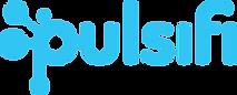 pulsifi_logo_large.png