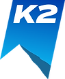 k2-logo-new.png