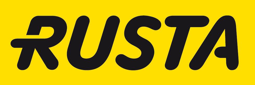 rusta_logo_stor.png