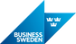 business-sweden-logo_edited.png
