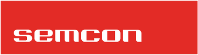 Semcon_Logo.svg.png