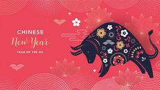 Chinese-New-Year-2021-Year-Ox.jpg