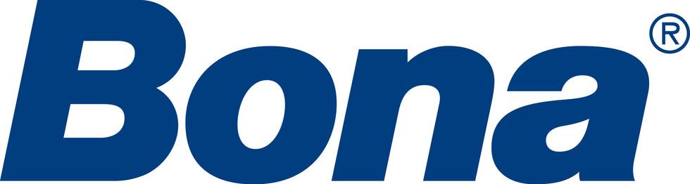 Bona-Logo-Nantucket.jpg