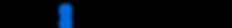 Retention logo BLUE123.png