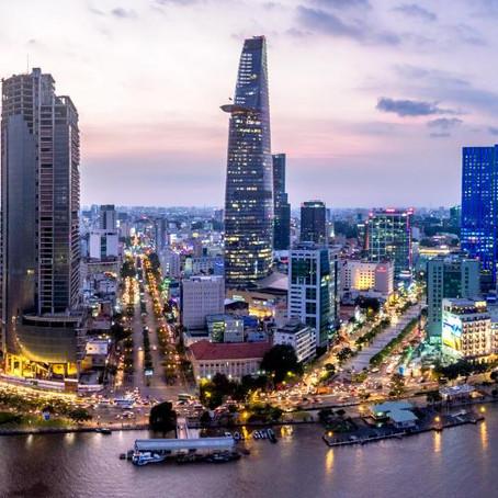 Vietnam's Regional Labor Market: Labor Cost, Workforce Optimization and HR Strategy