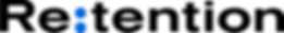 Retention logo BLUE.png