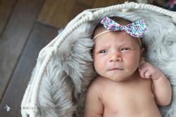 Newborn_Rosalind-3