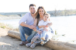 Family_Connell-3