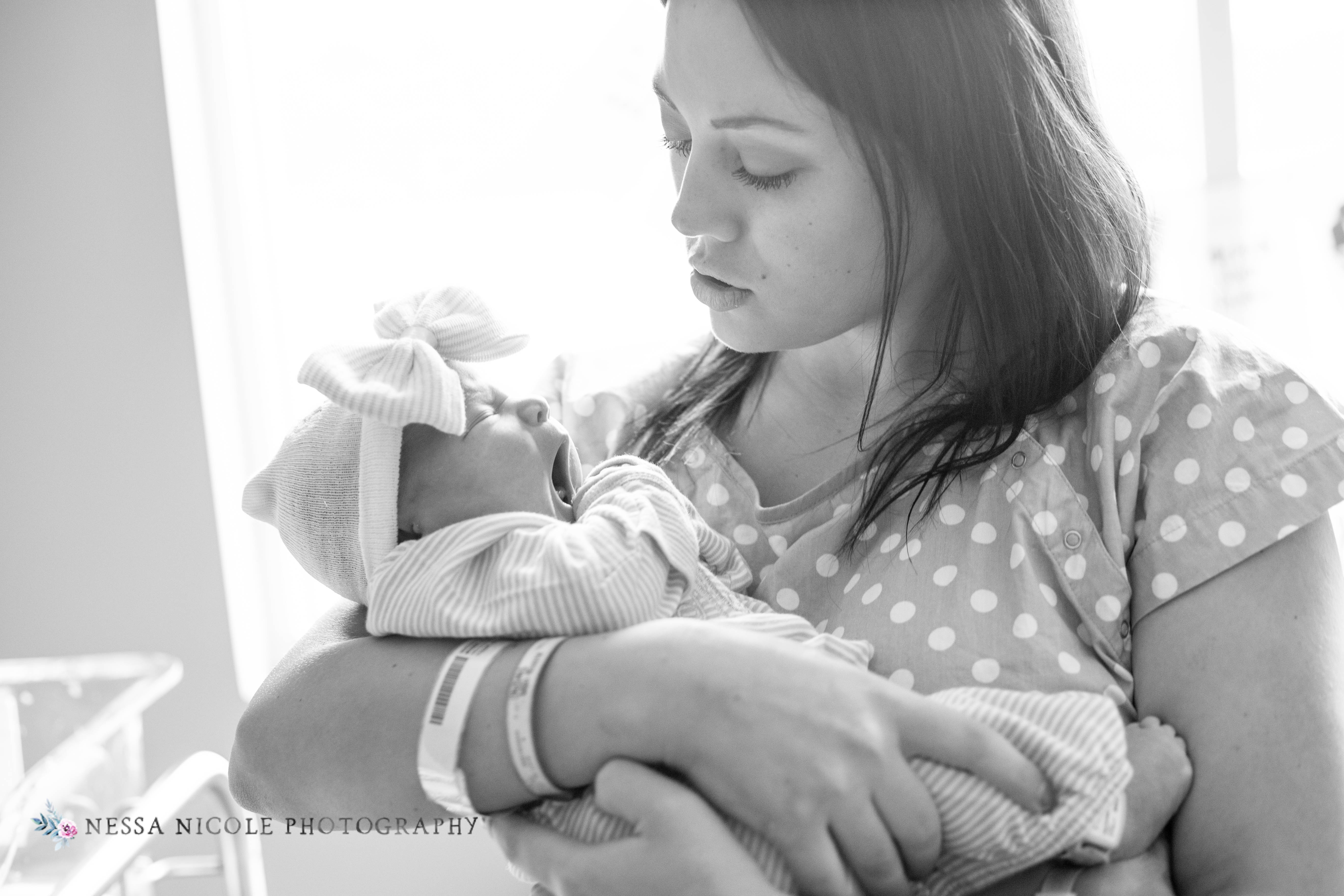 Maternity_Sarah-7