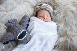 Maternity_Sarah-15