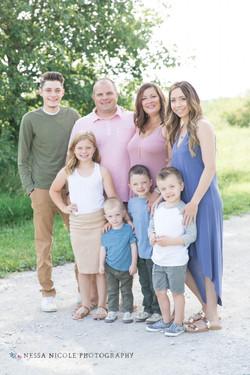 Family_Davis-3