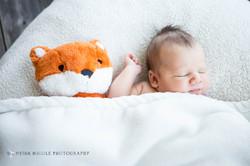 Maternity_Sarah-14
