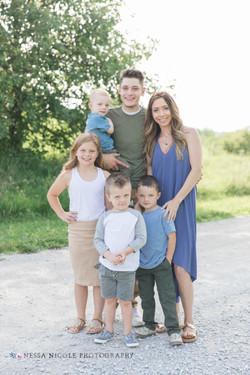 Family_Davis-5