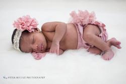 Maternity_Sarah-21