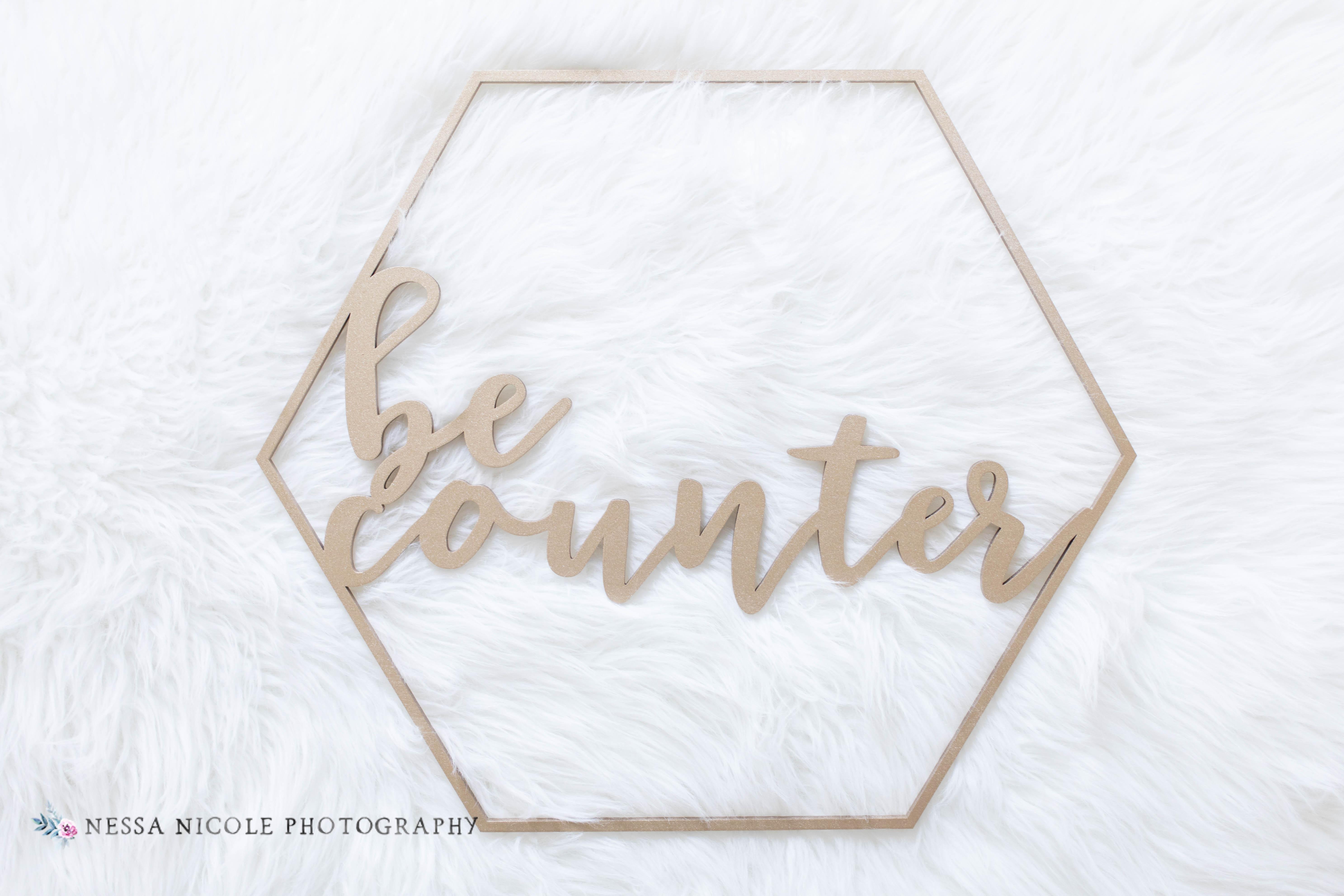 Beautycounter-20