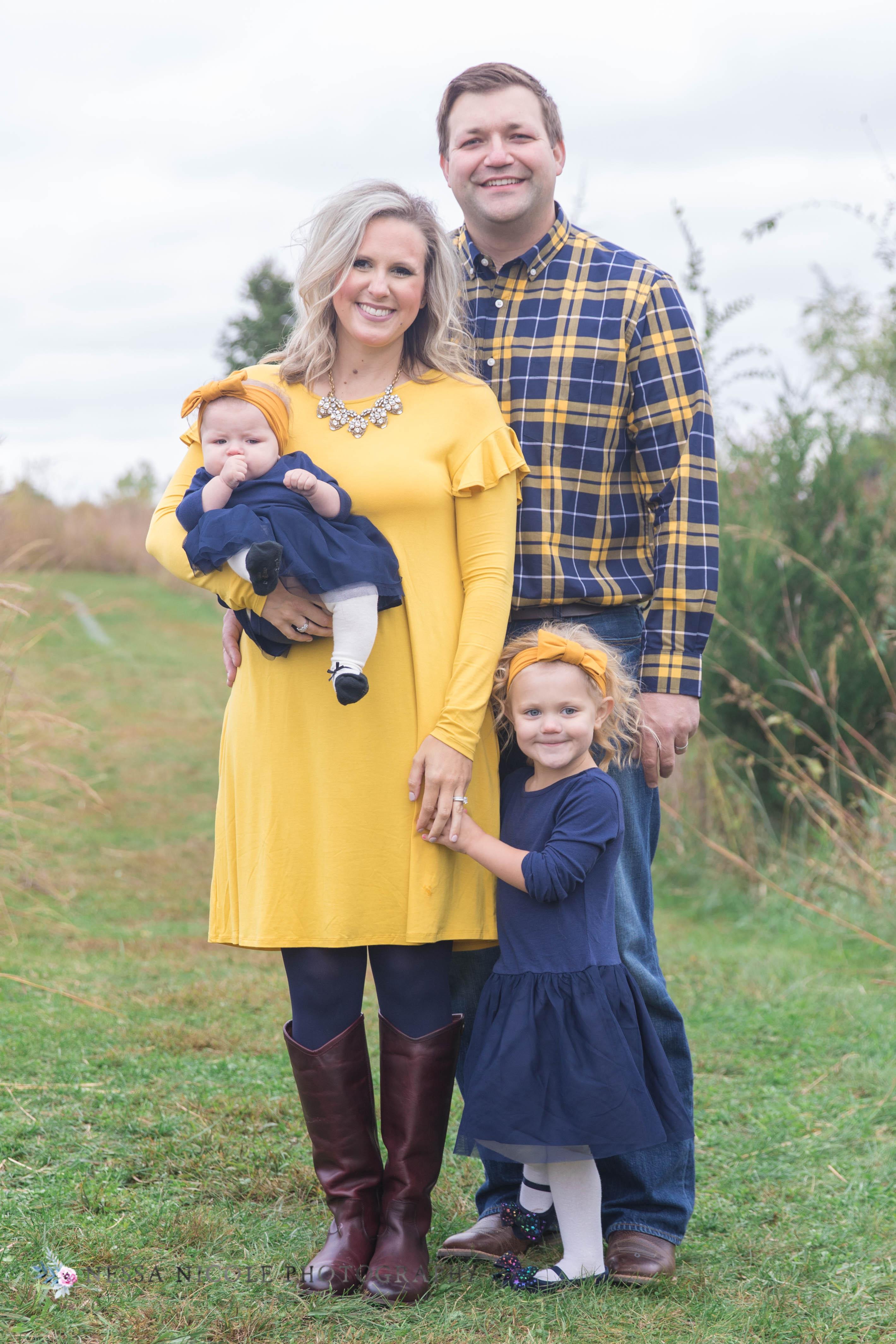 Family_Rasmussen