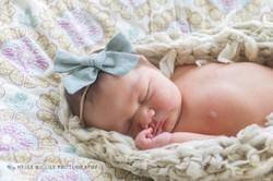 Maternity_Sarah-17