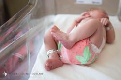 Maternity_Sarah-5