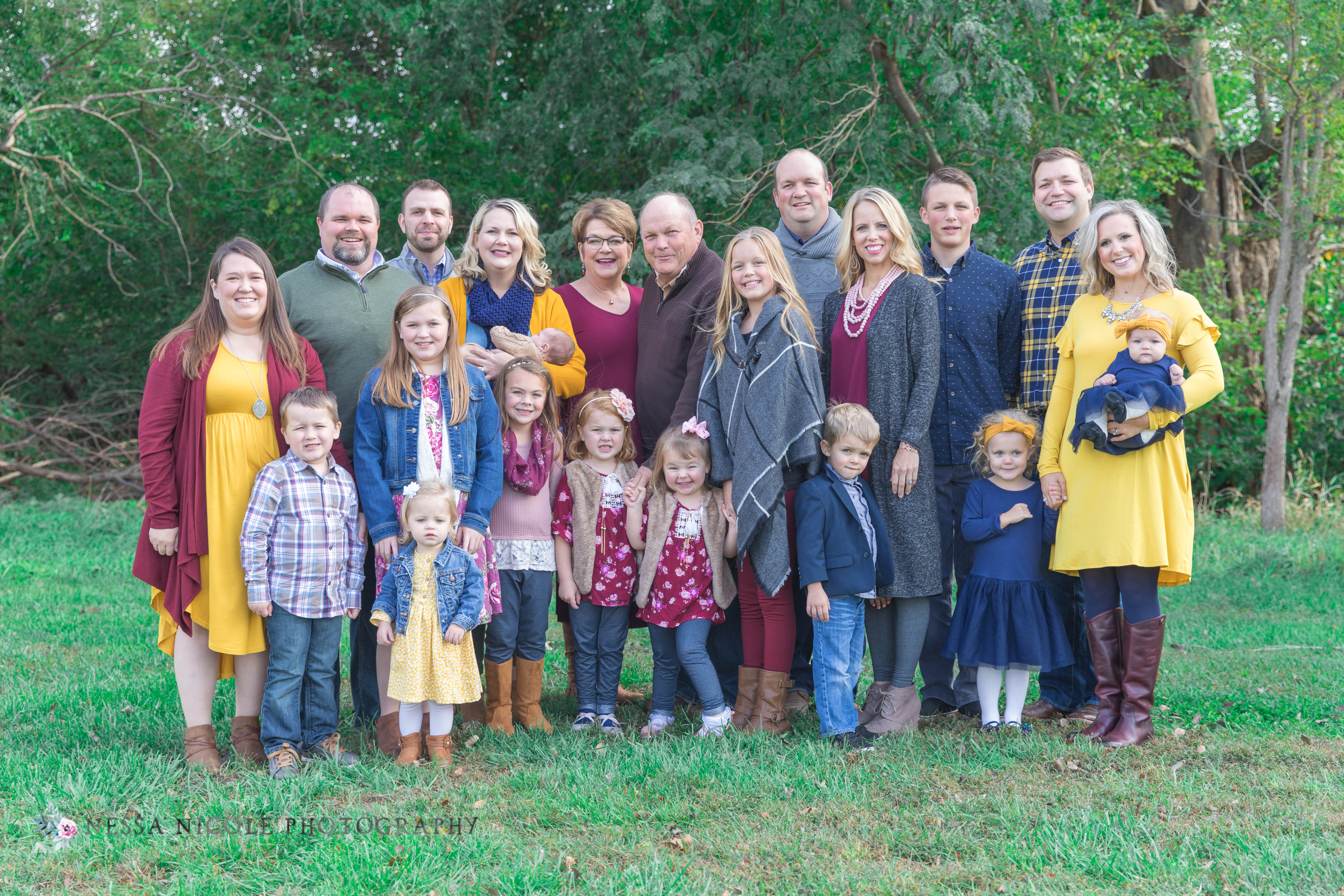 Family_Rasmussen-12
