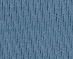 tissu-velours-grosses-cotes-bleu-gris.jp