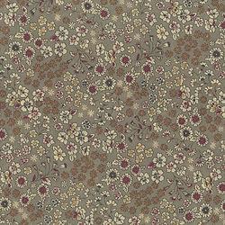 2800-0-2-tissu-au-metre-frou-frou-fleuri