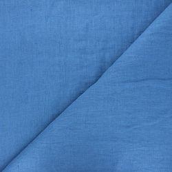 tissu-lin-lave-thevenon-bleu-stone-x-10c