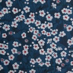 tissu-liberty-mitsi-bleu.jpg
