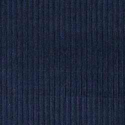 tissu-velours-grosses-cotes-bleu-nuit_ed