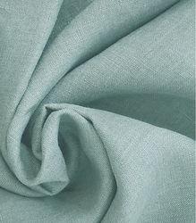 tissu-lin-lave-sauge.jpg