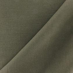 tissu-lin-kaki-x-10cm.jpg
