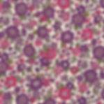 2800-0-12-tissu-au-metre-frou-frou-fleur