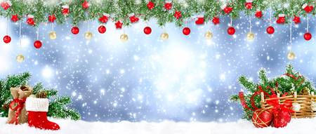 92488675-christmas-banner-santa-boot-wit