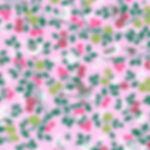 2156-0-113-tissu-coton-frou-frou-au-metr