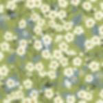 tissu-liberty-mitsi-vert.jpg
