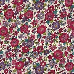 2800-0-14-tissu-au-metre-frou-frou-fleur