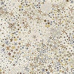 tissu-liberty-adeladja-c-x-10cm.jpg