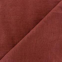 tissu-lin-lave-thevenon-bourgogne-x-10cm
